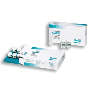 Glossco tratamiento anticaida
