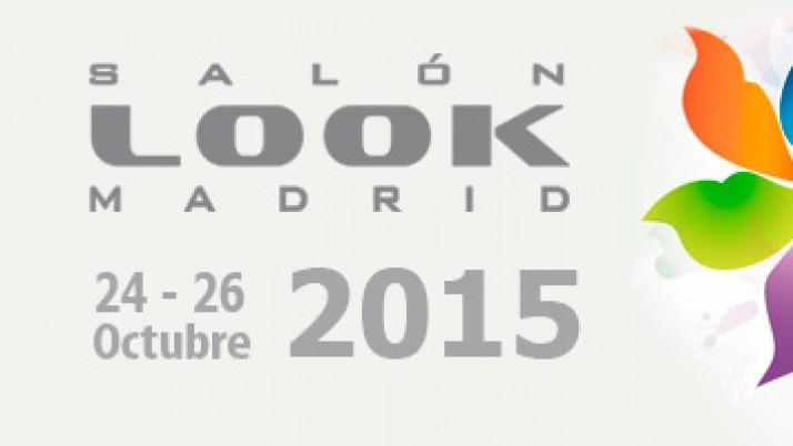 El Salon Look Intl de Madrid ya tiene fechas