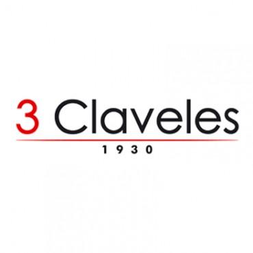 3claveles2.jpg