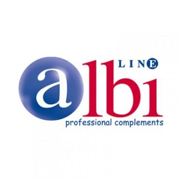 albiline2.jpg