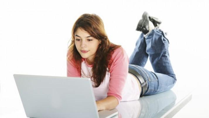 Sácale partido a la web: Nuevas ideas y trucos que encontrarás en internet