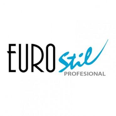 eurostil2.jpg