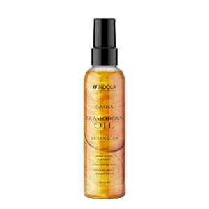 glamorous oil aceite desenredante