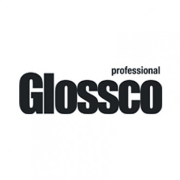 glossco2.jpg