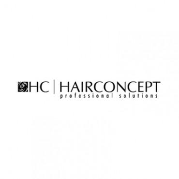 hairconcept.jpg