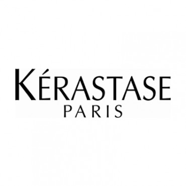 kerastase2.jpg