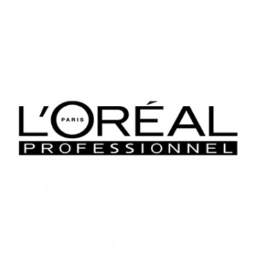 loreal2.jpg