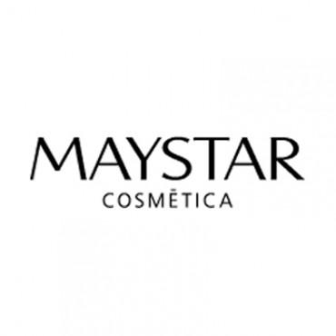 maystar.jpg