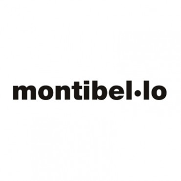 montibello.jpg