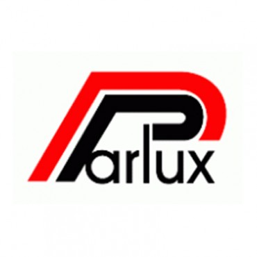 parlux.jpg