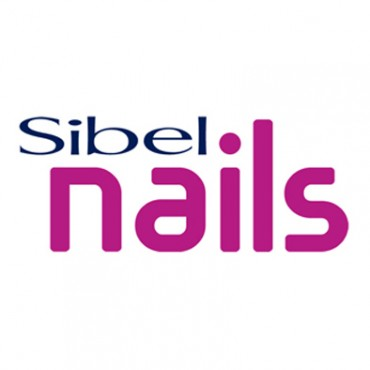 sibel-nails.jpg