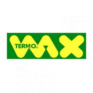 termowax.jpg