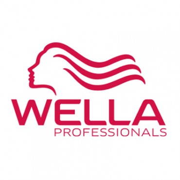 wella.jpg