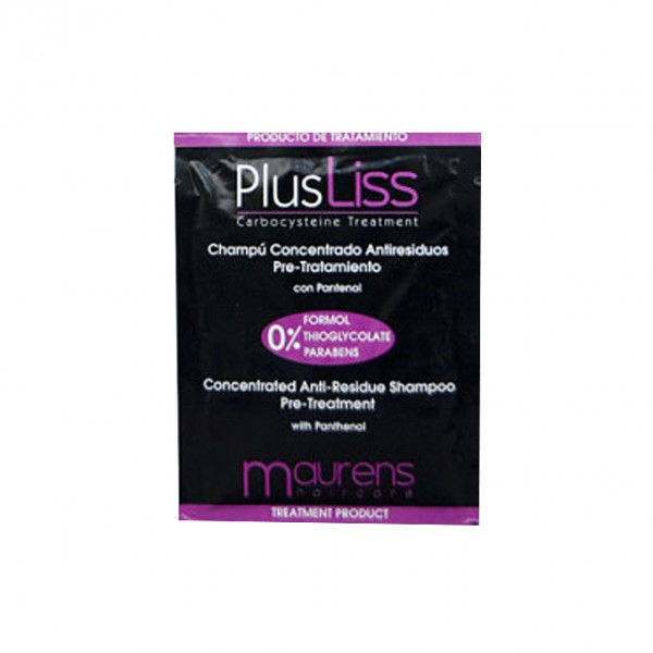 PlusLiss