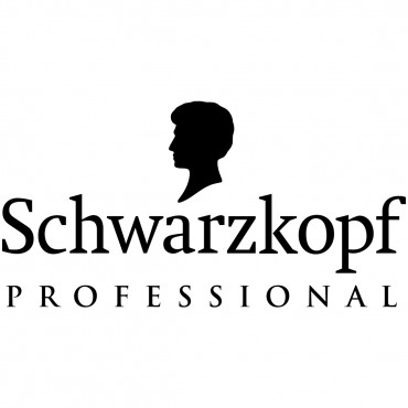 Schwarzkopf_web.jpg