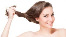 4 consejos para fortalecer el cabello
