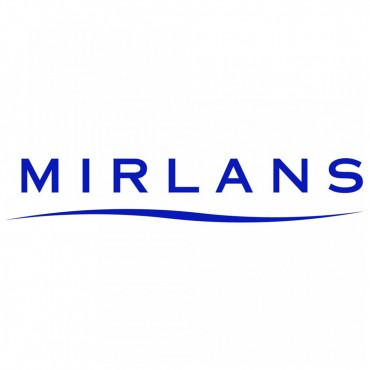 logo-mirlas_web.jpg