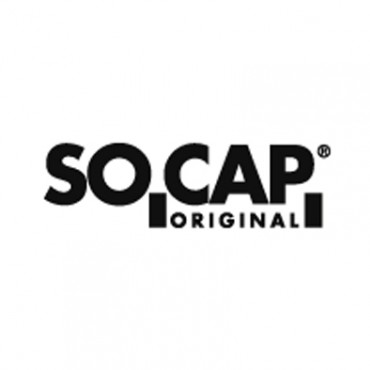 socap-web.jpg