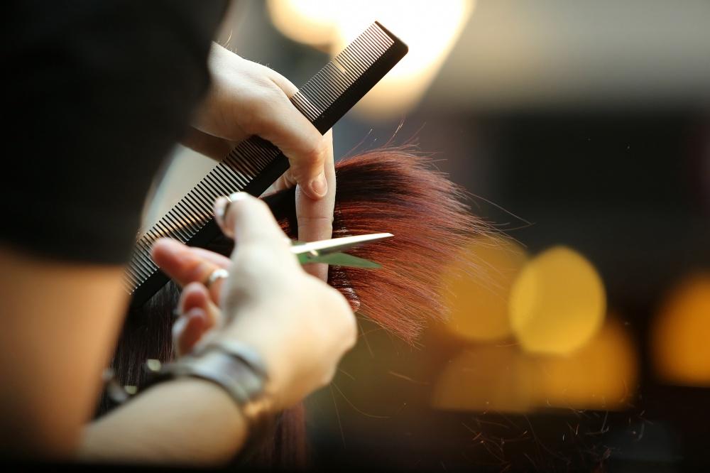 Ideas para promocionar tu peluquería