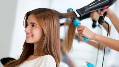¿Qué cepillo debo utilizar según el tipo de cabello?