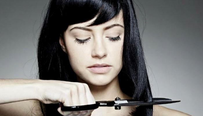 Corte de cabello corto para mujer 2016