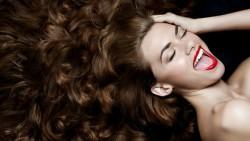 Los 13 errores que no puedes cometer en el cabello