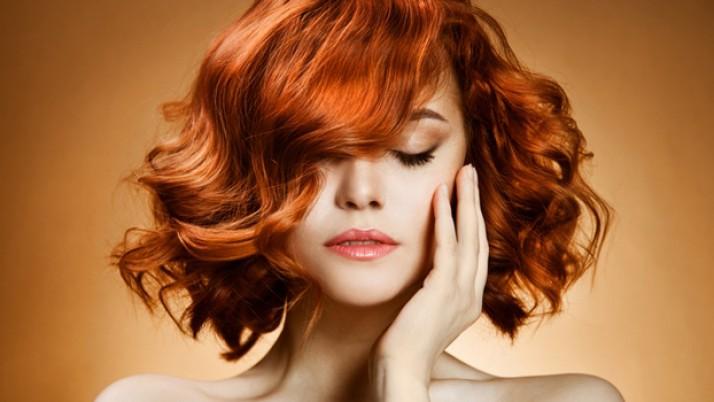 Cuidado del cabello: productos para el final del verano