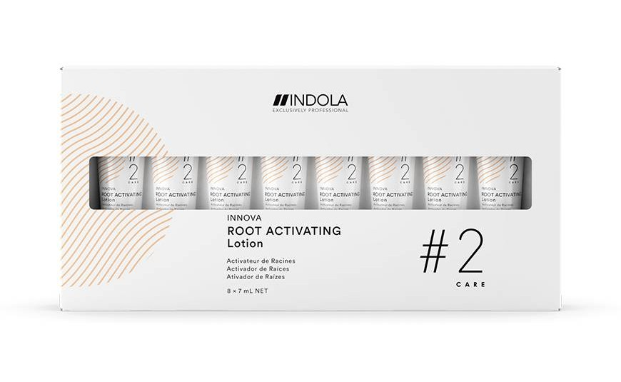 pack anticaida de indola