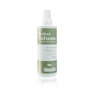 Spray Perfect Volume de Glossco