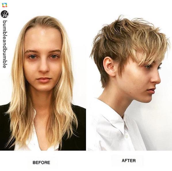cabello-corto-despeinado