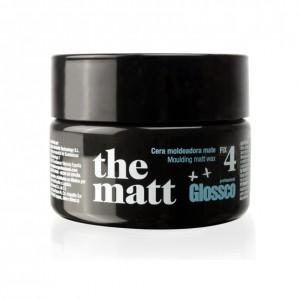 Crema moldeadora the matt glossco