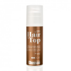 hair on top potion cream glossco