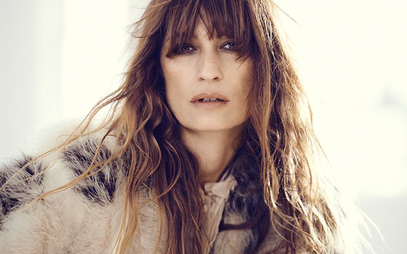 Peinados y cortes de moda para el 2017