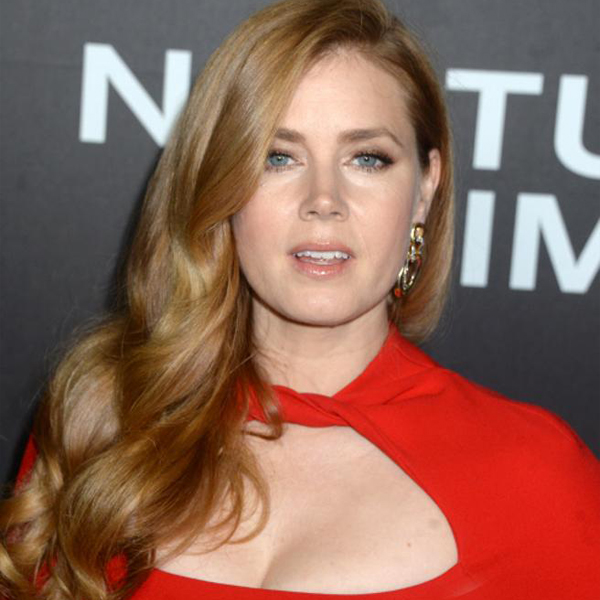 amy-adams-cabello-largo