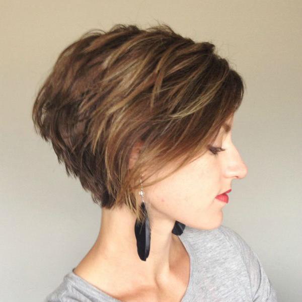 bobo-corto-cabello