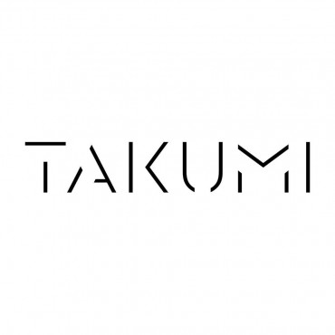 logo-takumi-2017.jpg