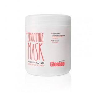 producto de peluqueria mascarilla smoothie mask de glossco