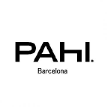 PAHI-ICON.png