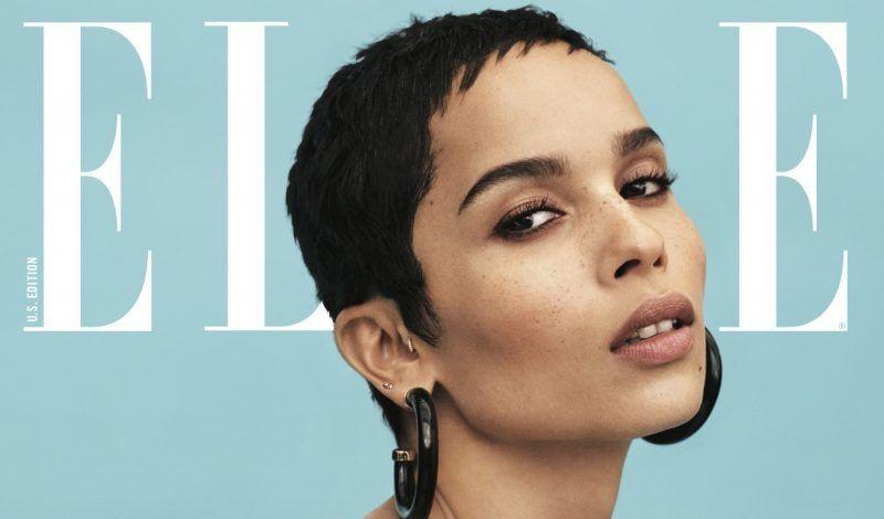 cabello corto mujer tendencias peluqueria 2018