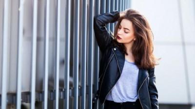 Tendencias peluquería 2018: todo lo que necesitas saber