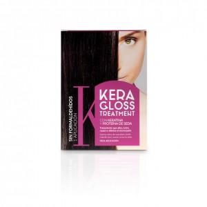 keragloss glossco tratamiento keratina